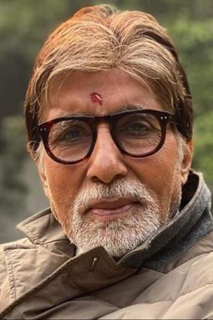 Amitabh Bachchan Starts Distributing 2000 Packets Of Food To Provide Lunch & Dinner To The Needy In Mumbai