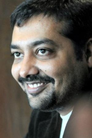 Anurag Kashyap Hits Back At Trolls After Criticising PM Narendra Modi