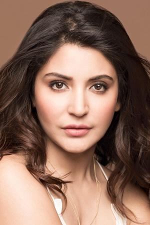 Eat Right During Quarantine! Anushka Sharma Shares Food That Boosts Immunity Against COVID-19