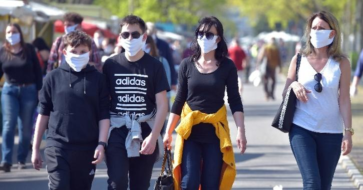 How Germany Is Dealing With COVID-19 Pandemic