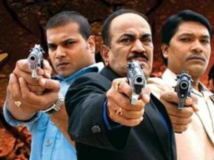 After Doordarshan, Sony TV Brings Back CID, Aahat & Other Classic Shows Amid Lockdown