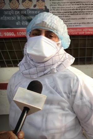 doctors indore