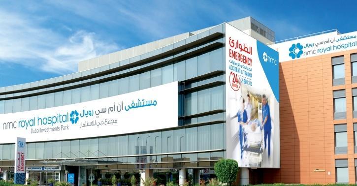 BR Shetty, Finablr, BR Shetty NMC Health, BR Shetty Case, BR Shetty Asset, BR Shetty UAE