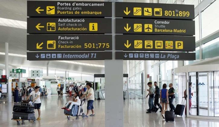 igi-airport-delhi-reuters-5e8720bd91d23