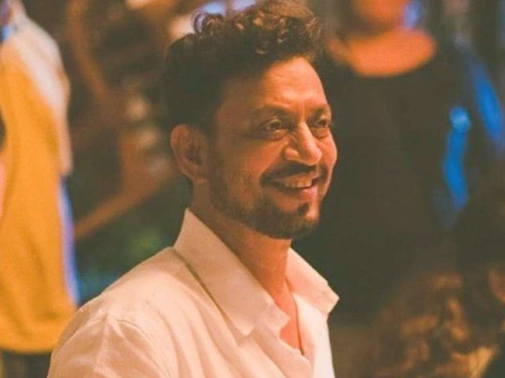 PM Modi To Jurassic World Director Colin Trevorrow,  Emotional Tributes Pour In For Irrfan Khan