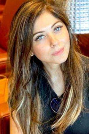 Kanika Kapoor Discharged From Lucknow Hospital After Testing Negative For Two Consecutive Times