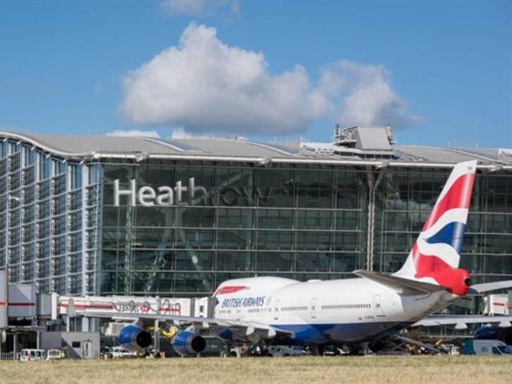 london-heathrow-airport-2-5e885c92579ee
