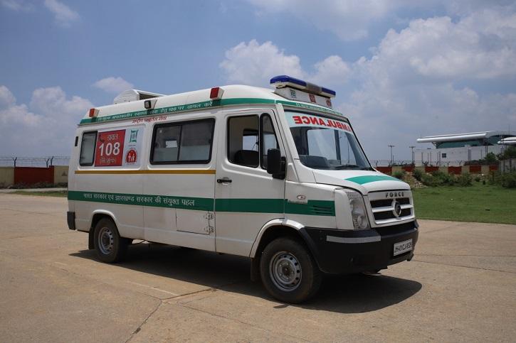 Ambulance, Ambulance Service, COVID-19 Ambulance, Ambulance Hospital, Kerala Ambulance