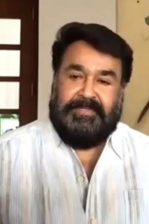 After Donating Rs 50 Lakhs, Mohanlal Interacts With Health Workers, Sings Song To Boost Morale