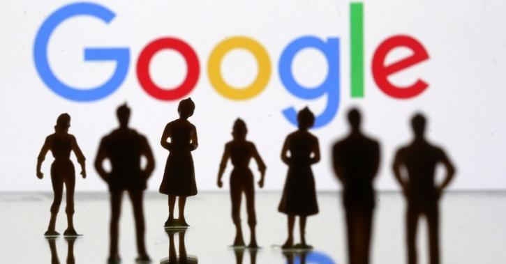 Google Location Data, Google Tracking, Human Movement In Lockdown, Coronavirus Lockdown, Coronavirus Update, Coronavirus News