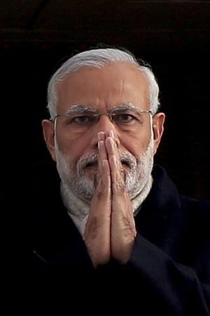 India preferred manufacturing hub
