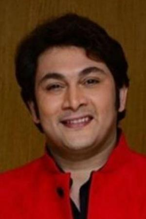 Roshesh Convinced His Son For 11 Years That Sarabhai Is A Good Show, Now He