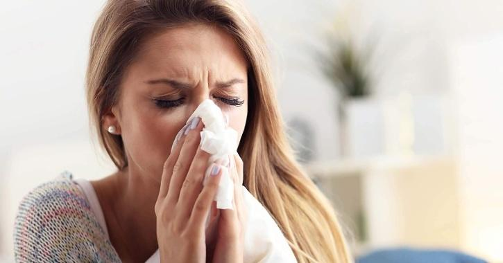 Novel Coronavirus May Become Just Like Common Cold In The Future: Scientists
