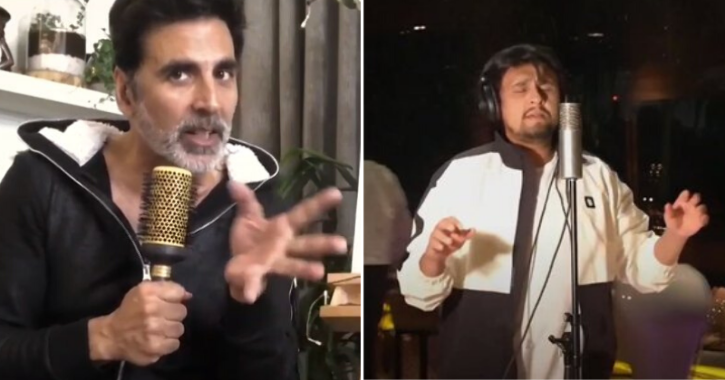 Quarantine Live Stream: Bollywood Organises Virtual Concerts To Raise Funds For COVID-19 Relief