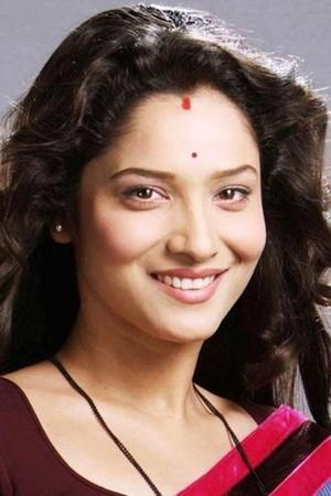 Ankita Lokhande's Apartment Complex Sealed After A Man Living There Tests Positive For COVID-19