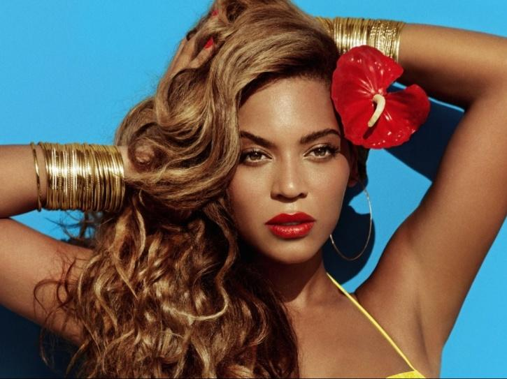 Beyonce Donates USD 6 Million For Mental Health Facilities, Medical Services & Food Delivery
