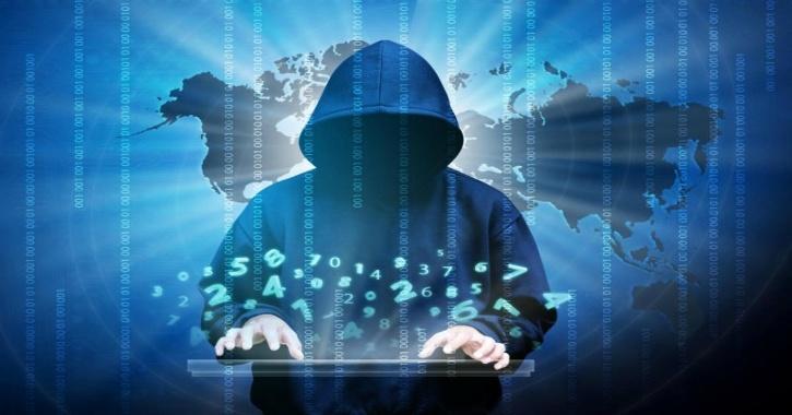 india covid-19 private data leaked