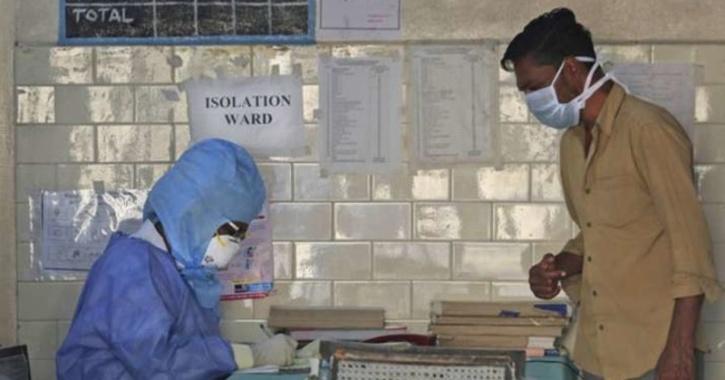 doctors india