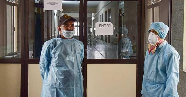 doctors tablighi