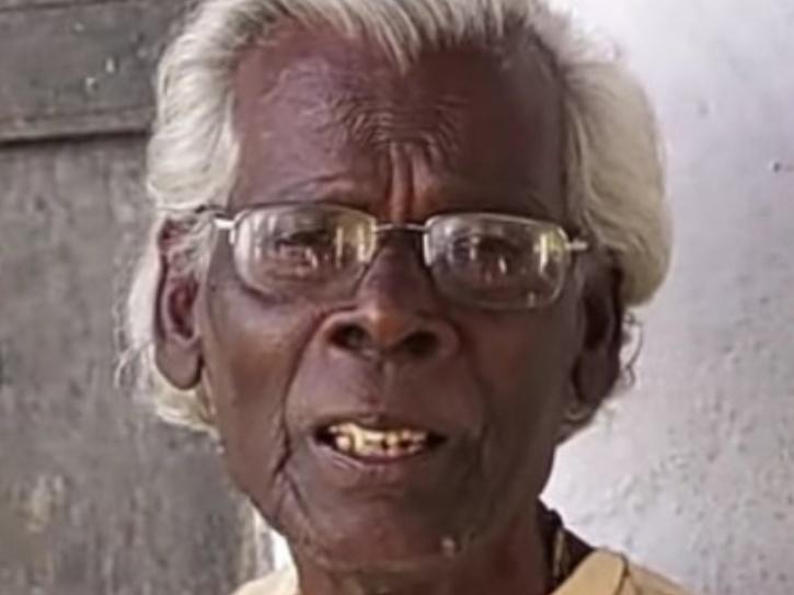 Genda Phool: Badshah Says Ratan Kahar