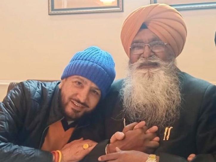 Padma Shri Awardee & Spritual Singer Nirmal Singh Passes Away One Day After COVID-19 Diagnosis