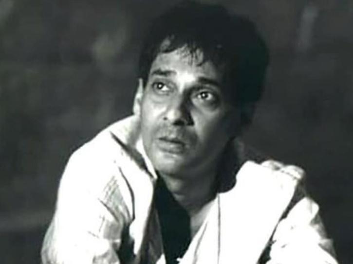 Actor Ranjit Chowdhry Who Worked In Shows Like
