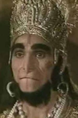 Sad News Amid Ramayan Re-Run! Shyam Sunder Kalani, Who Played Role of Sugreev, Is No More