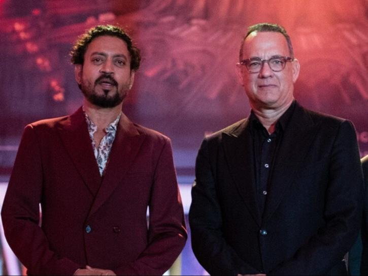 Hollywood Pays Tribute To Irrfan Khan, The Man Tom Hanks Once Hailed As