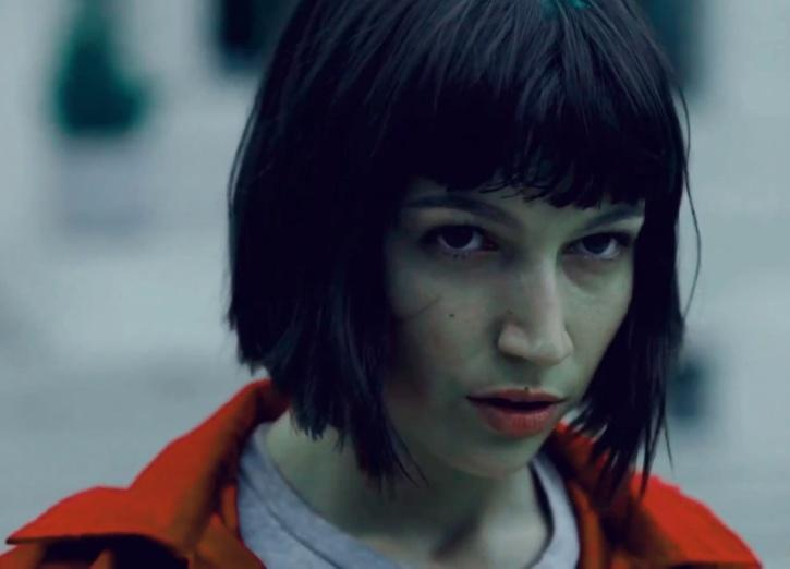 Money Heist Season 5 Theories and spoilers: Tokyo will be the only survivor.