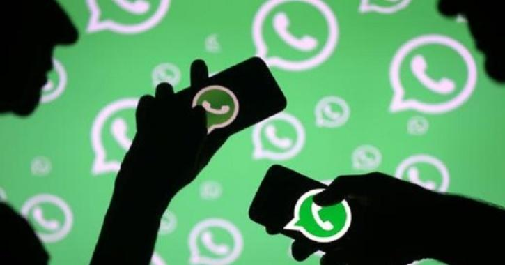 WhatsApp Multi-Device Feature Spotted On iOS; Will Work On Up To Four Devices At Once