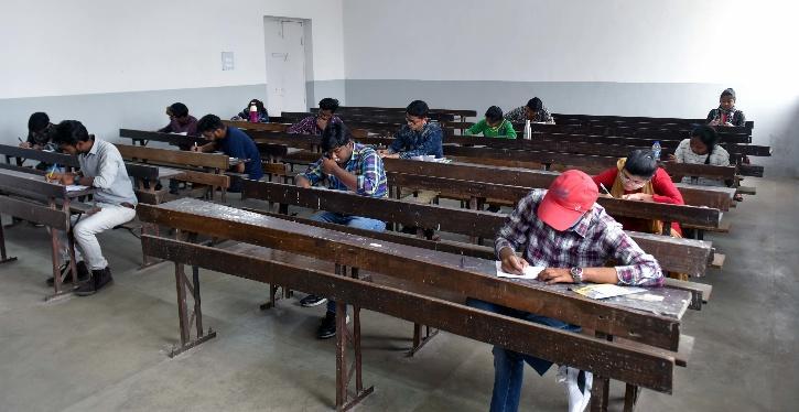 University Exam, University Exam COVID-19, University Exam Date, University Exam UGC, Delhi University Exam