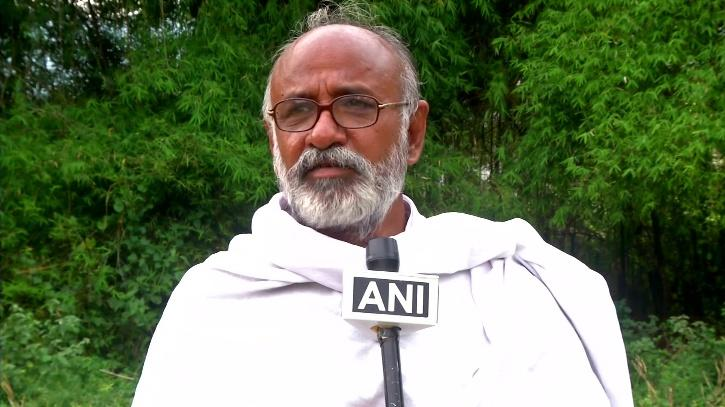 Muthu Murugan