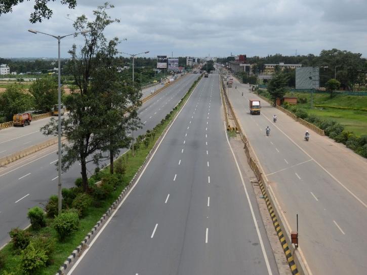 dehradun delhi road