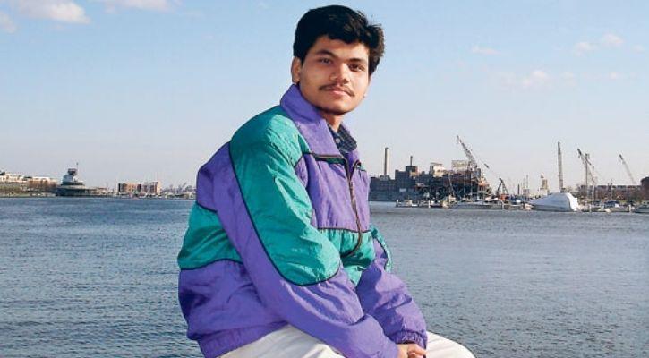 Tathgat Avtar Tulsi youngest phd india