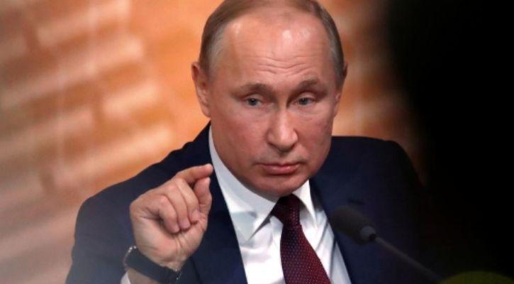 russian vaccine sputnik v