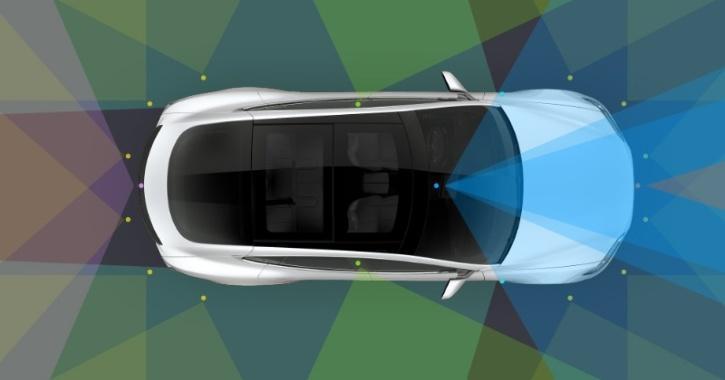 Tesla Hack, Tesla Autopilot, Tesla Cars, Cyber Security, Tesla Bug Bounty Program, Tesla News, Technology News, Auto News