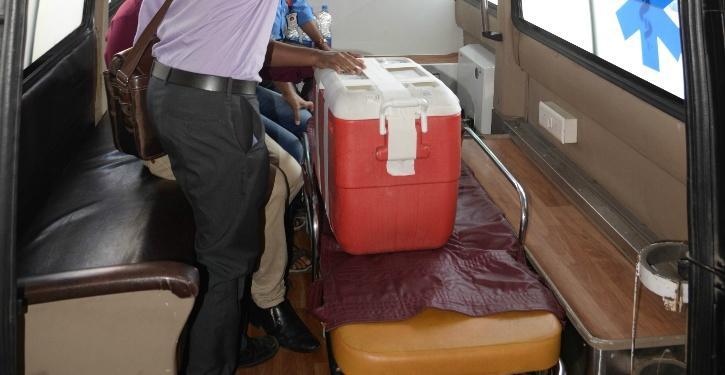Organ Donation Compulsory, Organ Donation Bill, Donation and Transplantation of Human Organ Bill, Varun Gandhi