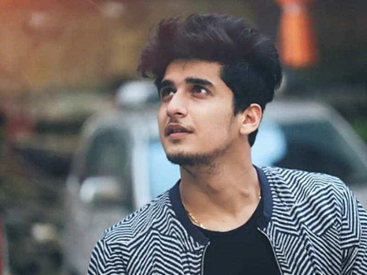 bhavin-bhanushali splitsvilla 12 contestant