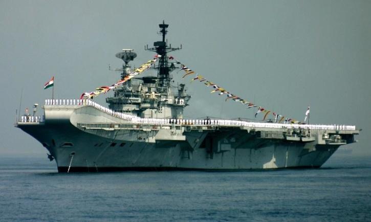 Aircraft Carrier, INS Viraat,  INS Viraat Indian Navy,  INS Viraat Aircraft Carrier,  INS Viraat Decommissioned, INS Viraat History,  INS Viraat Scrap