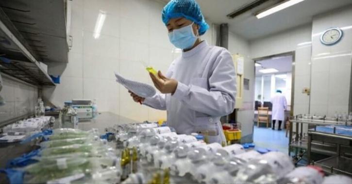 Japan researchers say ozone effective in neutralising coronavirus