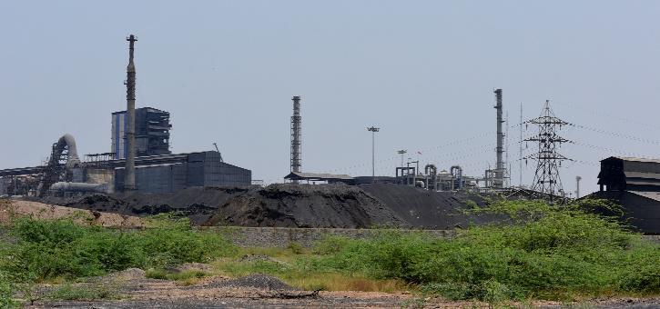 Sterlite Copper, Sterlite Copper Shut, Sterlite Copper Reopening, Sterlite Firing, Sterlite Copper Vedanta, Vedanta Industries