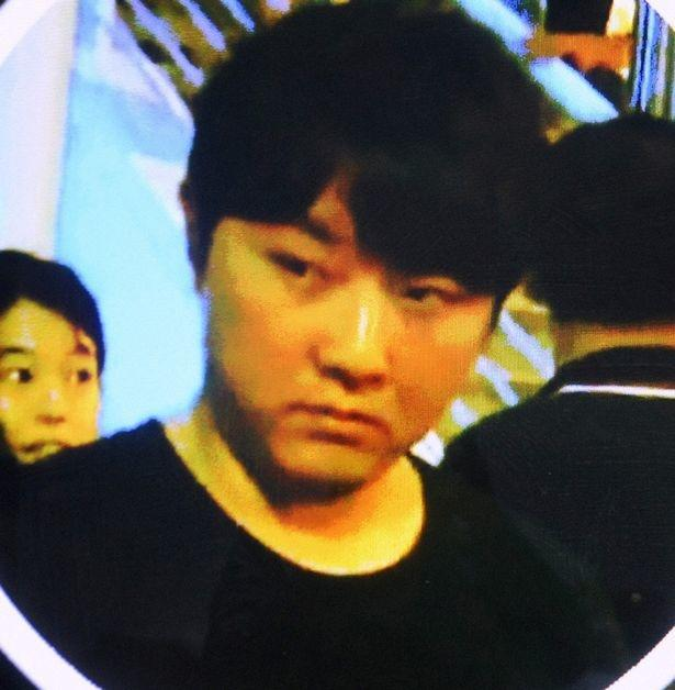 Kim Jong Chul, North Korean Leader's Younger Brother