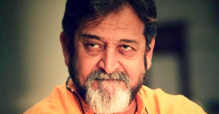 Mahesh Manjrekar extortion call abu salem