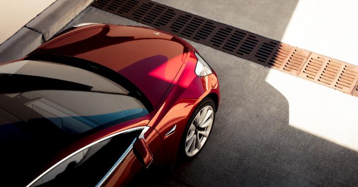 Tesla Performance Boost, Tesla Performance Hack, Ingenext, Tesla Paid Upgrades, Tesla News, EV News, Auto News