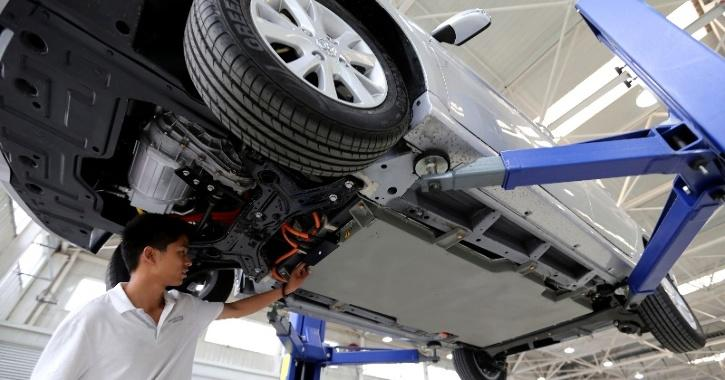 CATL Battery, EV Battery, Battery Range, Nickel, Cobalt, EV Battery, Electric Vehicles, Technology News, Auto News