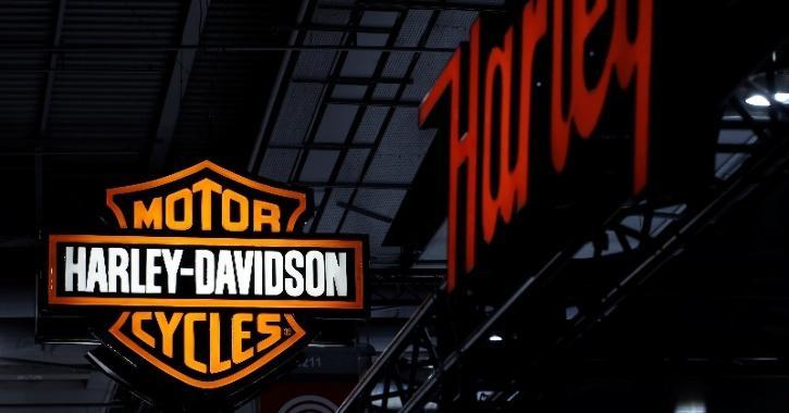Harley Davidson,  Harley Davidson India Exit, The Rewire Plan, Harley Bikes, Motorcycles India, Auto News