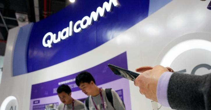 Qualcomm Snapdragon, Snapdragon Chipset, Android Security Risk, Check Point Research, Cyber Attack, Cyber Security, Technology News