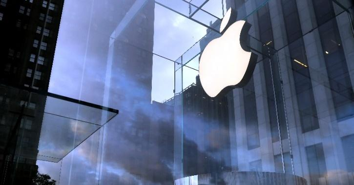 Apple Search Engine, Apple Google Deal, Apple iOS, Apple Search, Siri Suggestions, Technology News