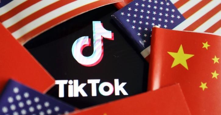 Microsoft, TikTok, Donald Trump, TikTok Ban, Chinese Apps, Technology News