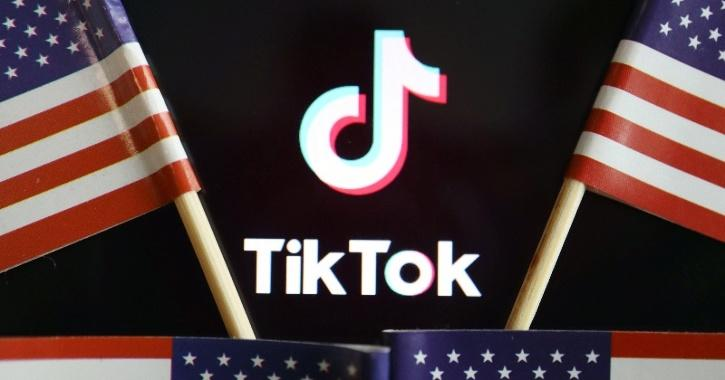 TikTok Ban, Donald Trump, White House, ByteDance, TikTok US, Microsoft TikTok, Technology News
